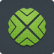 Icon for package iKnodeSdk